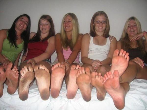 Local girls dating meet